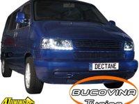 FARURI DAYLINE VW T4 / CARAVELLE / MULTIVAN (1996-2003)