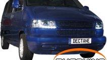 FARURI DAYLINE VW T4 / CARAVELLE / MULTIVAN (1996-...
