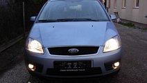 Faruri Ford Focus C Max 2005 2006 2007 2008