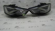 Faruri Full Led Audi A3 8V Complete cod 8V0941033A...