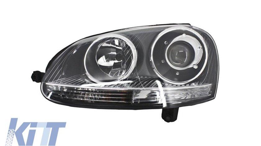 Faruri Golf 5 GTI