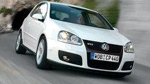 Faruri Golf 5/Jetta GTI 2003-2007 GTI Edition