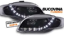 FARURI LED AUDI A4 B7