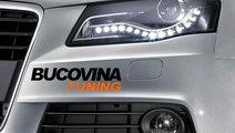 FARURI LED AUDI A4 B8 (2008-2011) - 495 EURO SETUL