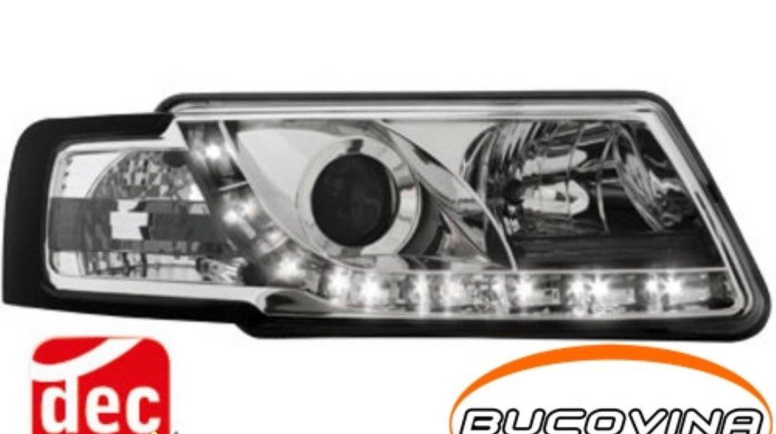FARURI LED VW PASSAT 3B