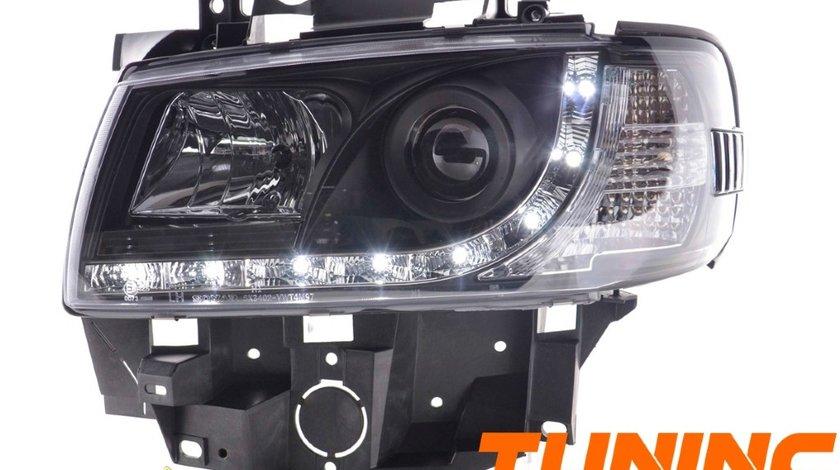 FARURI LED VW T4 CARAVELLE - 269 EURO