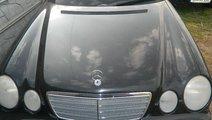 Faruri Mercedes E-Class W210 3.2Cdi combi model 20...
