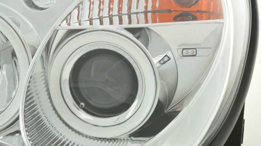 Faruri Mercedes SLK R170