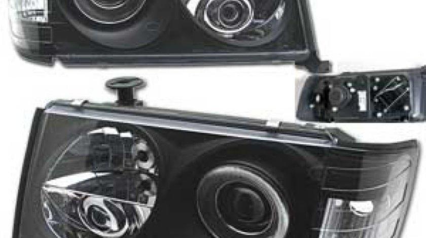 FARURI MERCEDES W124 - FARURI CLARE MERCEDES E-KLASSE W124(93-95)