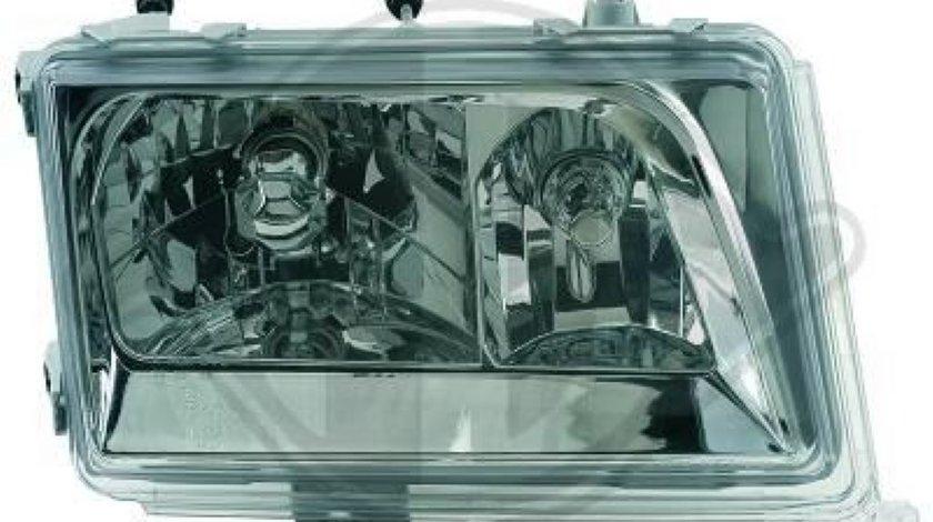 FARURI MERCEDES W124 - FARURI CLARE MERCEDES E-KLASSE W124(85-95)