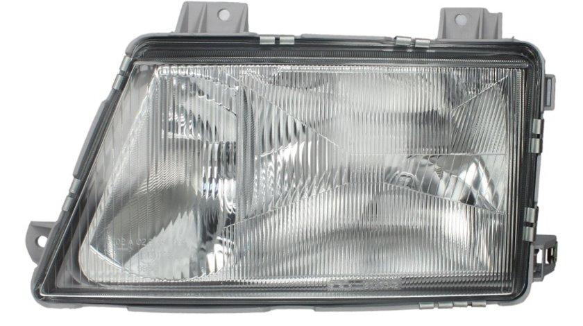 Faruri NOI Mercedes Sprinter, modele 901 902 903 904 905