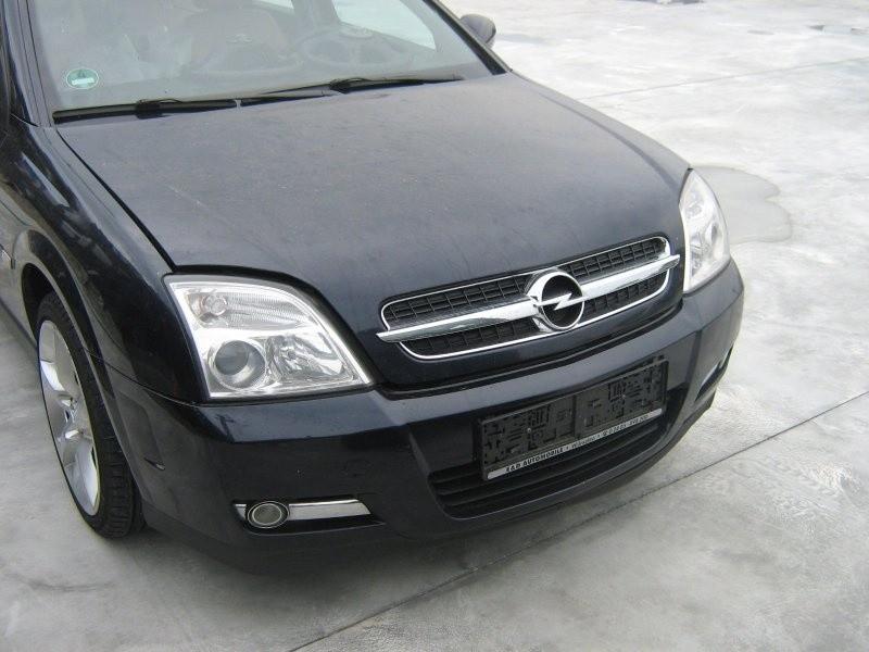 Faruri Opel Signum 3.2B V6 an fabricatie 2005