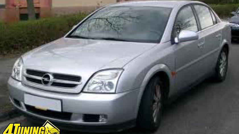 Faruri opel vectra c 2004