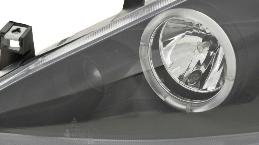 Faruri Peugeot 307