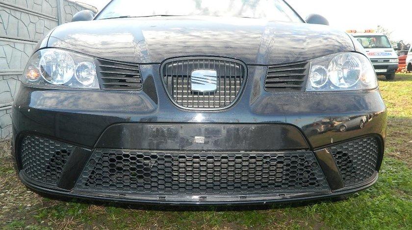 Faruri Seat Ibiza 1.2B model 2007