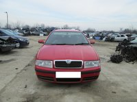faruri skoda octavia 1 1.9tdi an 2003 break