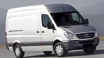 Faruri stanga-dreapta Mercedes Sprinter 313cdi mod...