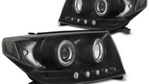 Faruri  TOYOTA LAND CRUISER FJ200 07-12 ANGEL EYES...