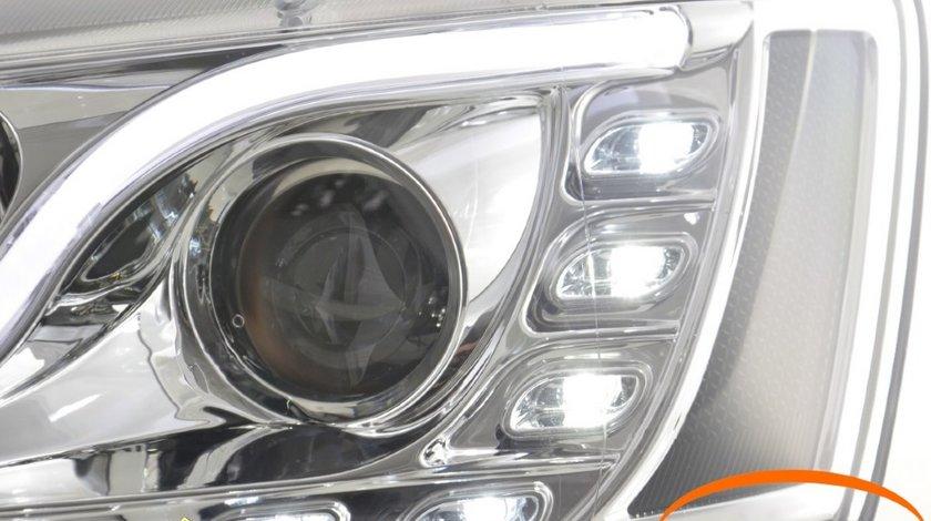 FARURI TUB NEON VW JETTA 6