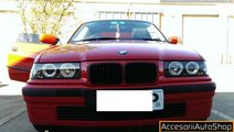 Faruri Tuning BMW E36