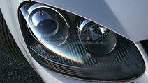 Faruri  Volkswagen Golf V GTI