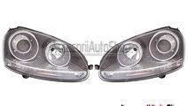 Faruri  Volkswagen Golf V PROMOTIE 219 EURO SETUL