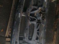Faruri VW Bora 2003 Pret Bucata