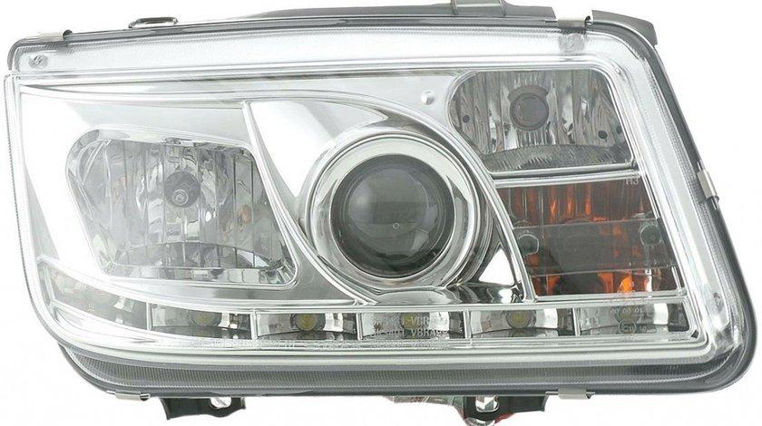 Faruri VW Bora - Oferta