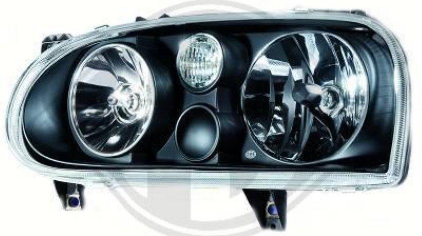 FARURI VW GOLF 3 - FARURI CLARE VW GOLF 3 (91-97)