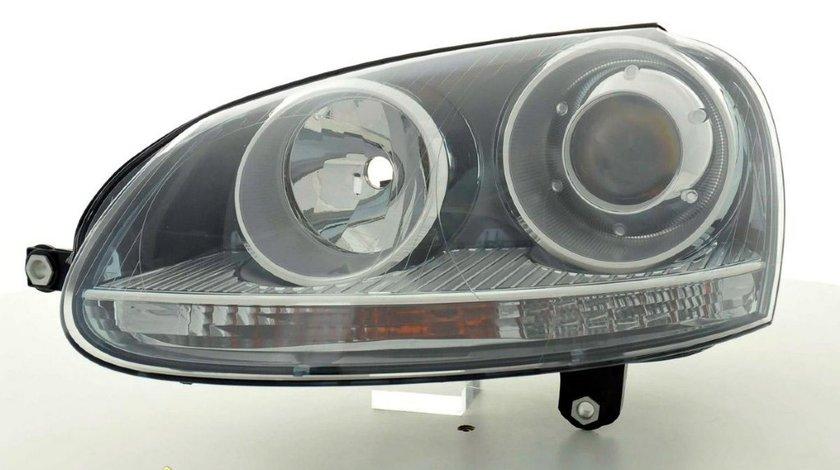 FARURI VW GOLF 5 GTI DESIGN - FARURI CLARE VW GOLF 5 (03-08)