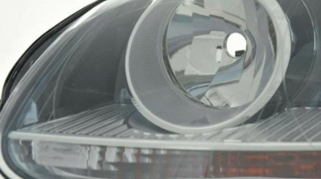 FARURI VW GOLF 5 GTI