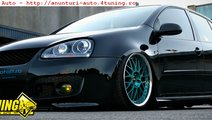 Faruri VW Golf 5 model GTI R32 DEPO