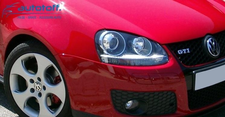 Faruri VW Golf 5 model GTI R32 DEPO