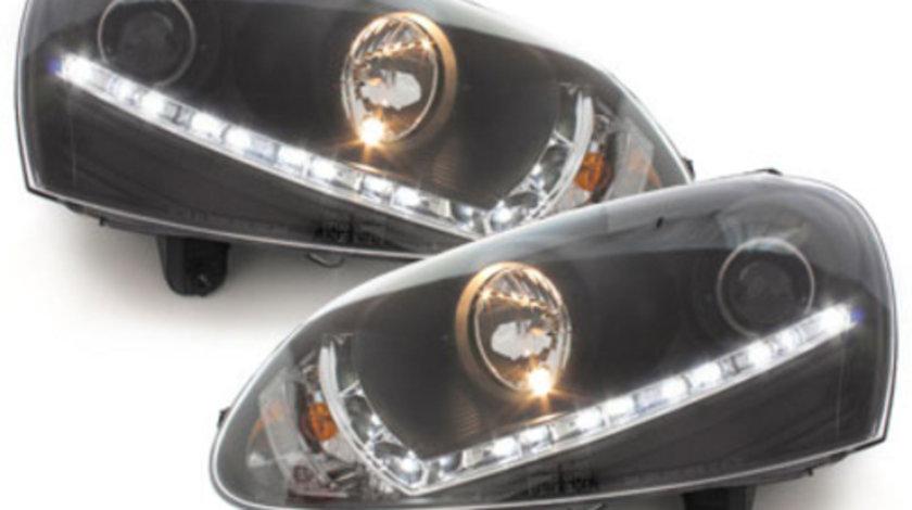 FARURI VW GOLF 5 / VW JETTA - DAYLINE R87