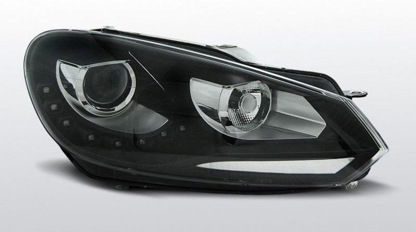 FARURI VW GOLF 6 GTI