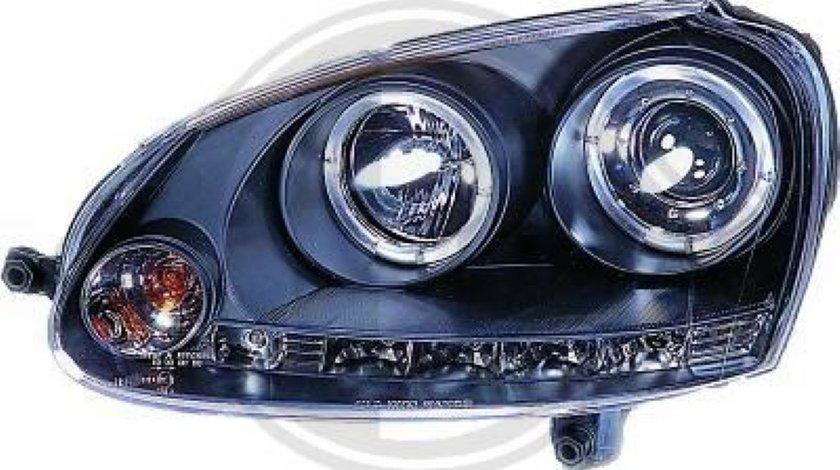 FARURI VW GOLF V - FARURI ANGEL EYES DAYLINE VW GOLF V