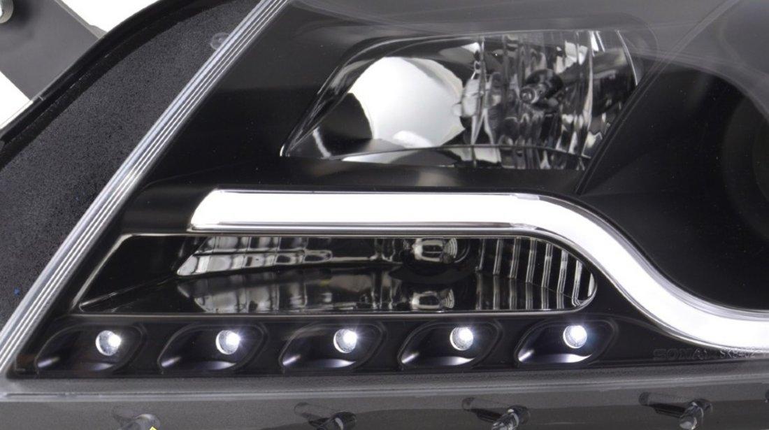FARURI VW PASSAT 3C - DAYLINE