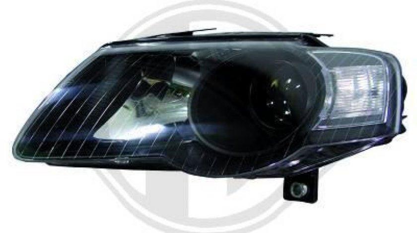 FARURI VW PASSAT 3C - FARURI CLARE VW PASSAT 3C (05-10)
