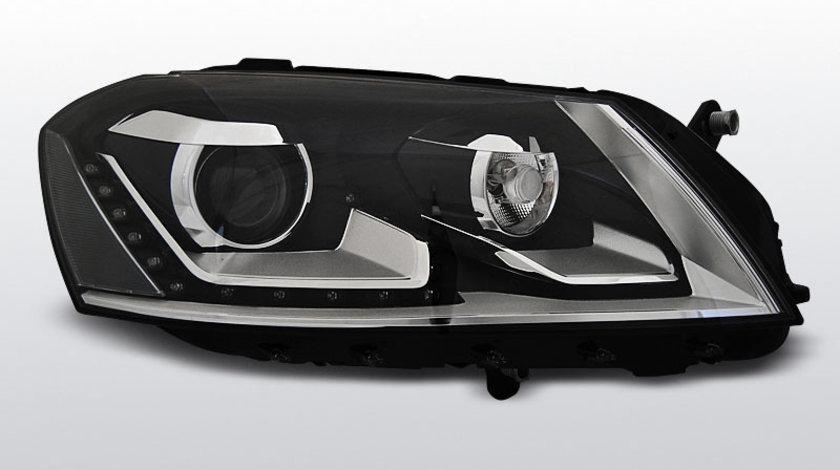 FARURI VW PASSAT B7