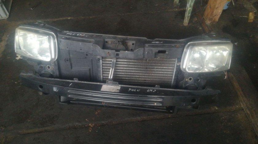 Faruri VW Polo 6N2 1999