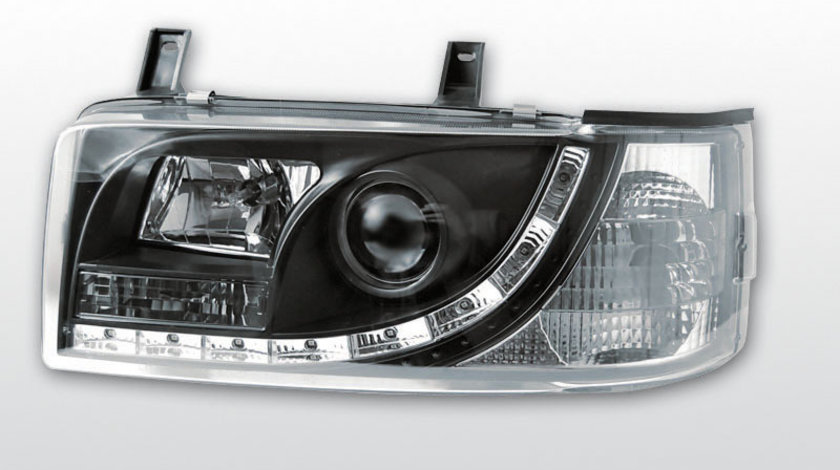FARURI VW T4