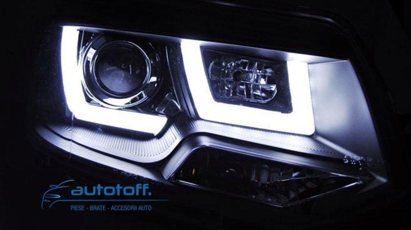 Faruri VW T5 DRL Neon (2009-2015)