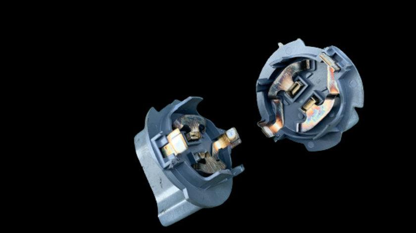 Fasung bec far Volkswagen Jetta generatia 5 [2005 - 2011] Sedan 4-usi 1.6 MT (102 hp)