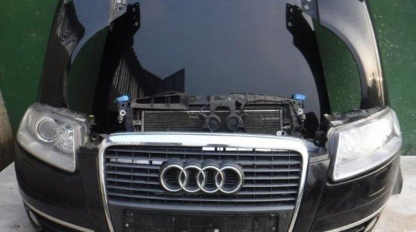 Fata completa A6 - 2006 - 2.0 diesel (manuala)