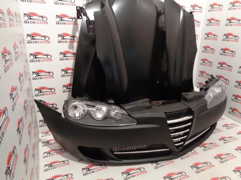 Fata completa Alfa Romeo 147 2004 2005 2006 2007 2008 2009 2010