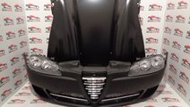 Fata completa Alfa Romeo 147 2004 2005 2006 2007 2...