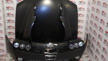Fata completa Alfa Romeo 159 2005 2006 2007 2008 2...