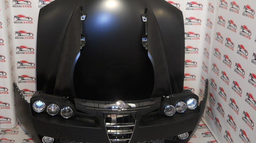 Fata completa Alfa Romeo 159 2005 2006 2007 2008 2009 2010 2011