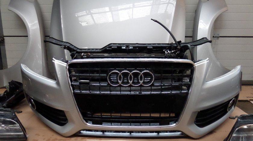 Fata completa Audi A5 2010 2.7TDI 3.0TDI