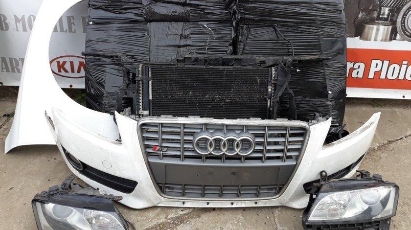 Fata Completa Audi A5 2010